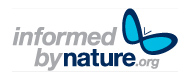 Informed_by_Nature_logo