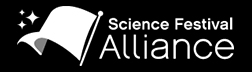 ScienceFestivalAlliance