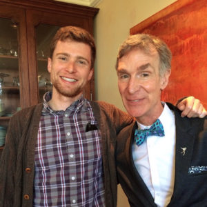 tommcfadden-and-bill-nye